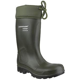 Dunlop Unisex Thermoflex Full Safety