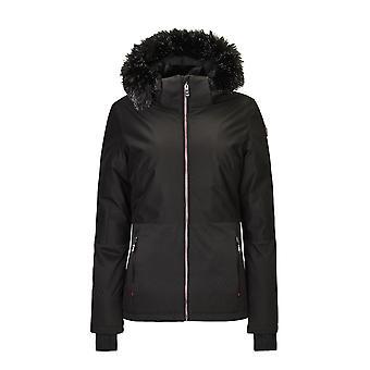 Jaqueta de esqui das mulheres killtec Kirstin