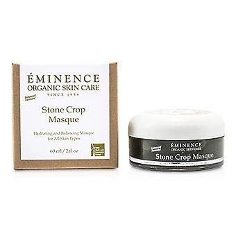 Stone Crop Masque - 60ml/2oz