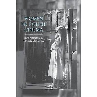 Kvinnor i polsk film av Mazierska & Ewa