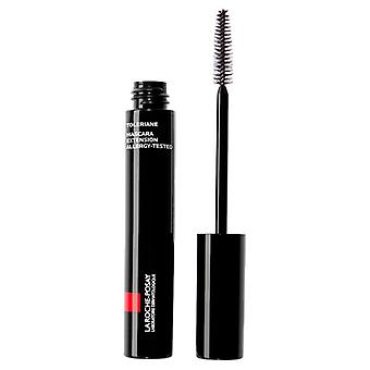La Roche-Posay Toleriane Extension Mascara Black