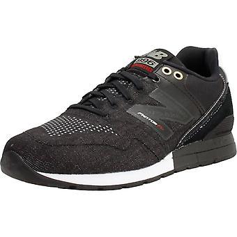 New Balance Sport / Zapatillas Mrl996 Fs Color Fs