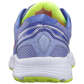 Saucony Women's Grid Seeker running Shoe