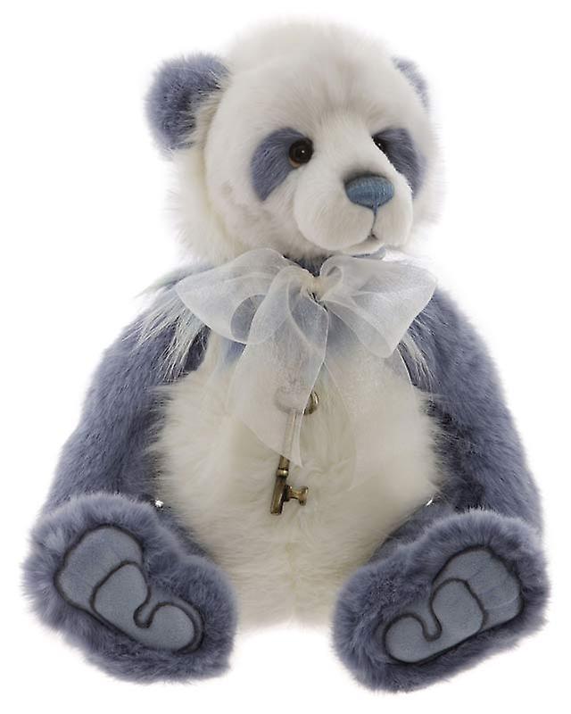 Charlie Bears Kelly 40.5 cm