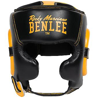 Benlee Headguard Brockton