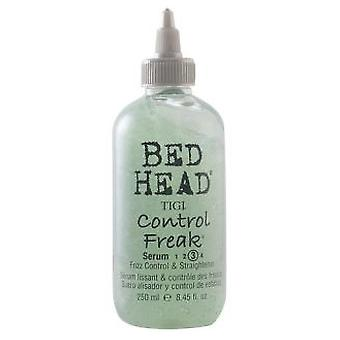 Bed Head Bed Head Control Kummajainen Seerumi