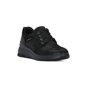 Enval soft ruby shoes