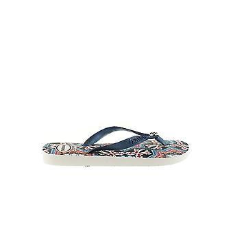 Havaianas Gracia 41369350052 universal summer women shoes