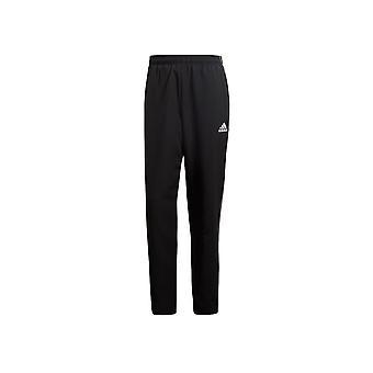 Adidas Core 18 Présentation CE9045 universel toute l'année pantalon pour hommes