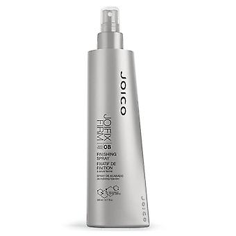 Joico Joifix Firm finish spray (icke aerosol)