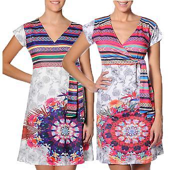 Smash vrouwen ' s Julieta jurk