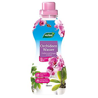 WESTLAND® Orchids Water, 720 ml