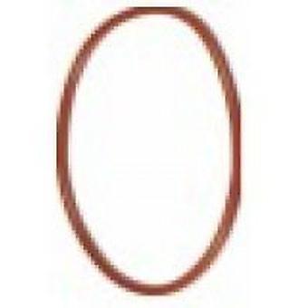 Eheim Filter O-ring 2217