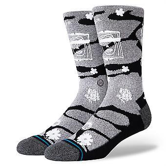 Stance Inline Men's Socks ~ Kent