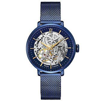 Pierre Lannier Horloge Horloges AUTOMATISCHE 309D968 - Women's Quick Release Watch