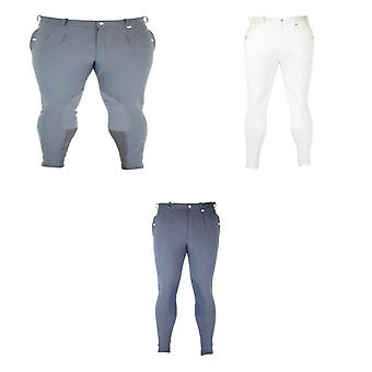 HyPERFORMANCE Mens Welton Breeches
