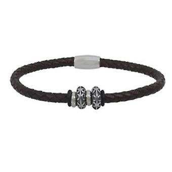 BRACELET G-Force Jewelry BGFBR3299SM