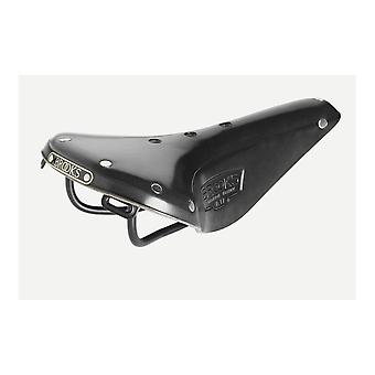 Brooks Saddle - B17 Narrow