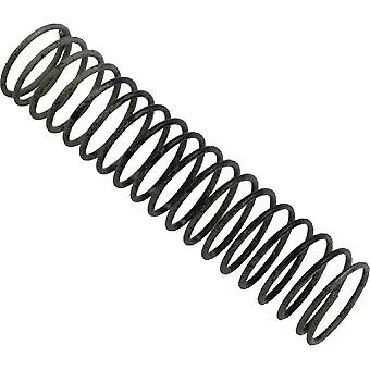 Raypak 013794F for 185A/R185/207A/206A Bypass Spring