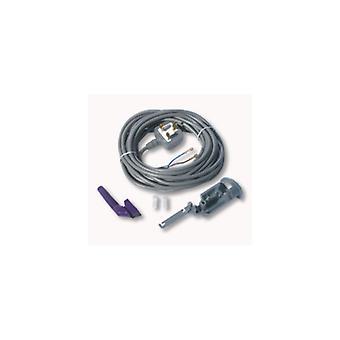 Gr Flex Sil Plug kabel