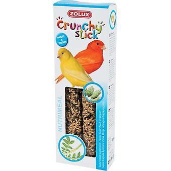 Zolux Zolux Barritas Canario C / Seeds (Birds , Bird Treats)