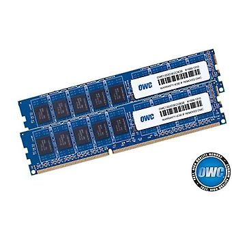 OWC OWC1333D3W8M16K 16GB DDR3 1333MHz Data Integrity Check (data integrity check) memory