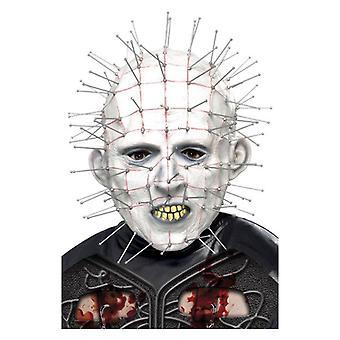 Pinhead maska