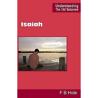 Isaiah by Hole & Frank Binford