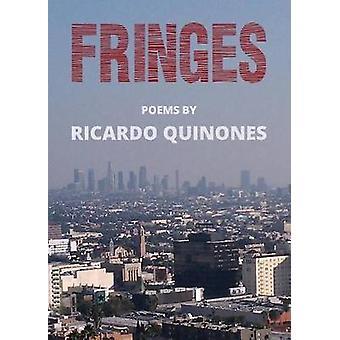 Fringes by Quinones & Ricardo