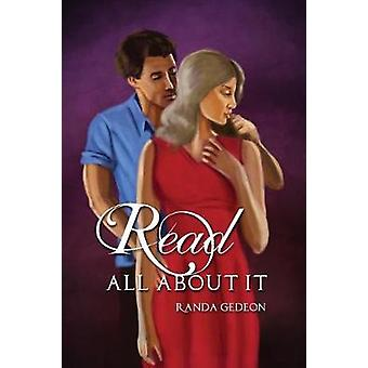 Read All About It by Gedeon & Randa