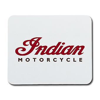 Indian Mousepad