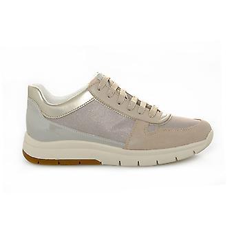 Geox Callyn B D029GB0EWHIC0423 universal naisten kengät