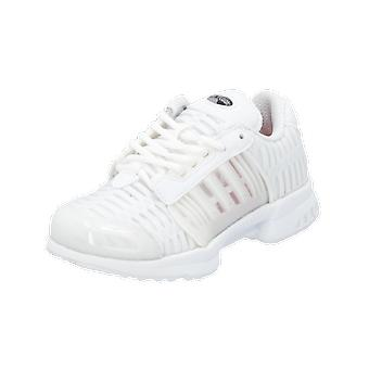 Adidas Originals CLIMACOOL 1 C Women's Sneakers White Gym Shoes Sport Run