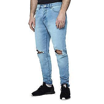 CAYLER & SONS Men's Jeans ALLDD Unchained Tim