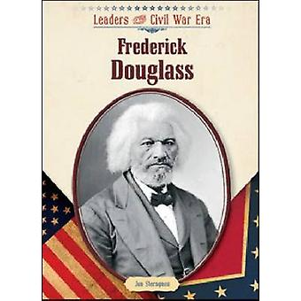 Frederick Douglass af Jon Sterngass - 9781604133066 Bog