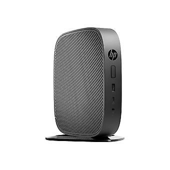 HP T530 4Gb 8Gb M.2 Ff 2X Dp (2 Monitor Support) HP Thin Pro
