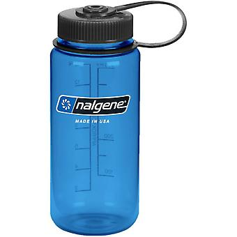 Bouteille d'eau Nalgene Tritan bouche large