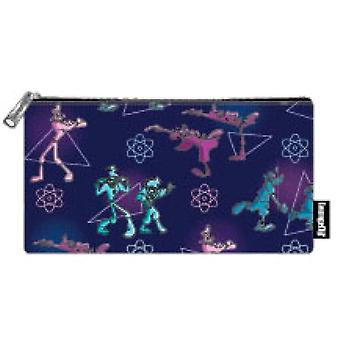 Een Goofy Movie Powerline Pouch
