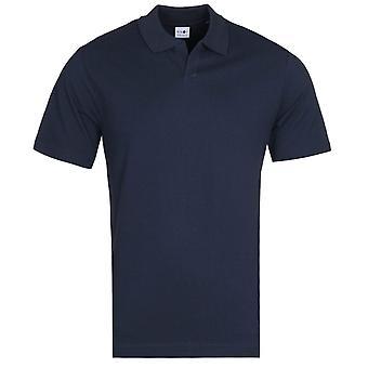 NN07 Paul 3463 Regular Fit Navy Polo Shirt