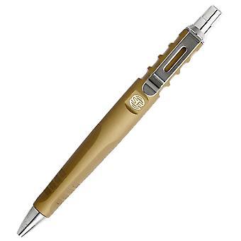 Surefire Tactical Pen III, Tan Emergency Writing, Pushbutton Tailcap #EWP-03-TN