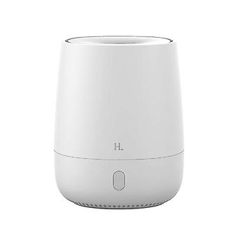 Aromatherapy Diffuser Humidifier Air Dampener Aroma Diffuser
