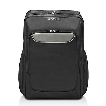 Everki 15 Inch Advance Laptop Backpack