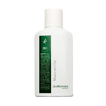 Mask: clean, decongest and purify 125 ml