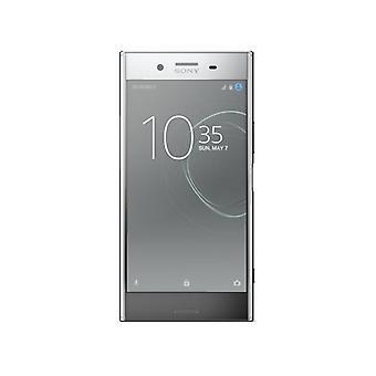Smartphone Sony Xperia XZ Premium 4GB / 64 GB silver Dubbla SIM