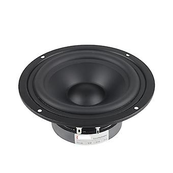 5-inch, 90w Diy Woofer Speaker Unit