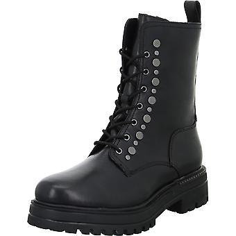 Tamaris 112523525 001 112523525001 universal winter naisten kengät