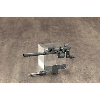 Weapon Unit03 Folding Cannon (Reproduction) USA import