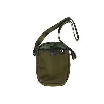 Converse Comms Beutel 10018451A02 alltagige Frauen Handtaschen
