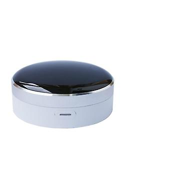 Universal Wifi  Ir Remote Control With Usb Cable (dc 5v/1a)