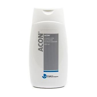 Acon Shampoo 200 ml